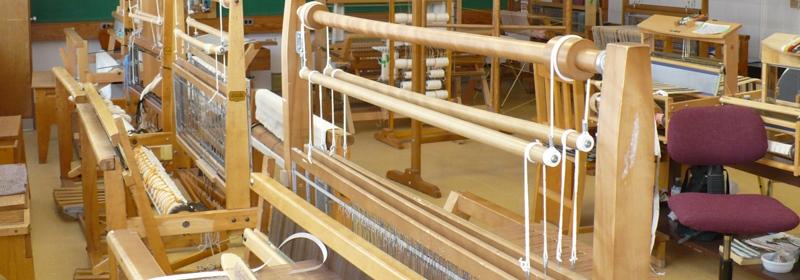 Loom-Room-Pic