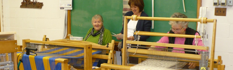 Loom-Room-Weaving1