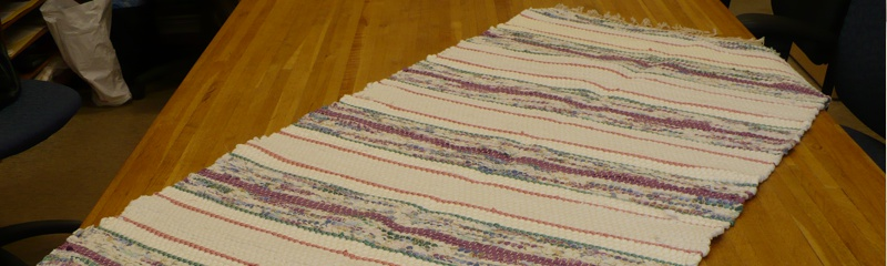 Loom-Room-Weaving2