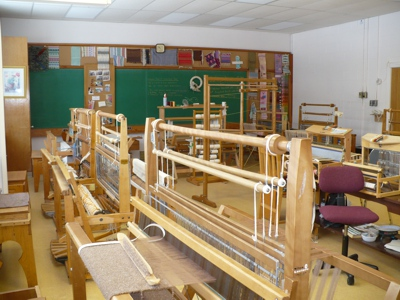 Loom-Room